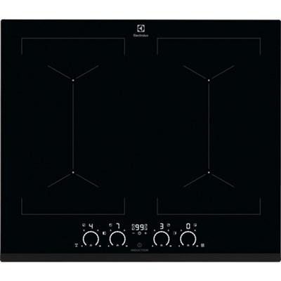Plaque Induction Electrolux Kiv64463 Pro Cie Scie Maryve
